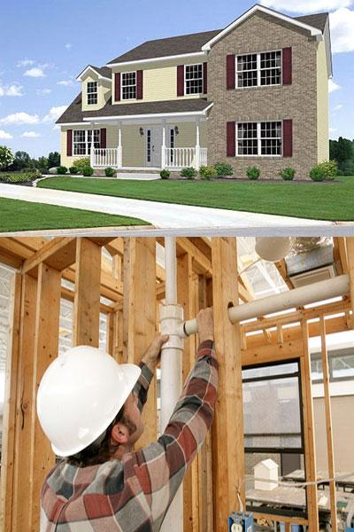 Millbrook Homes – Millbrook Modular Homes Builder in MA, RI