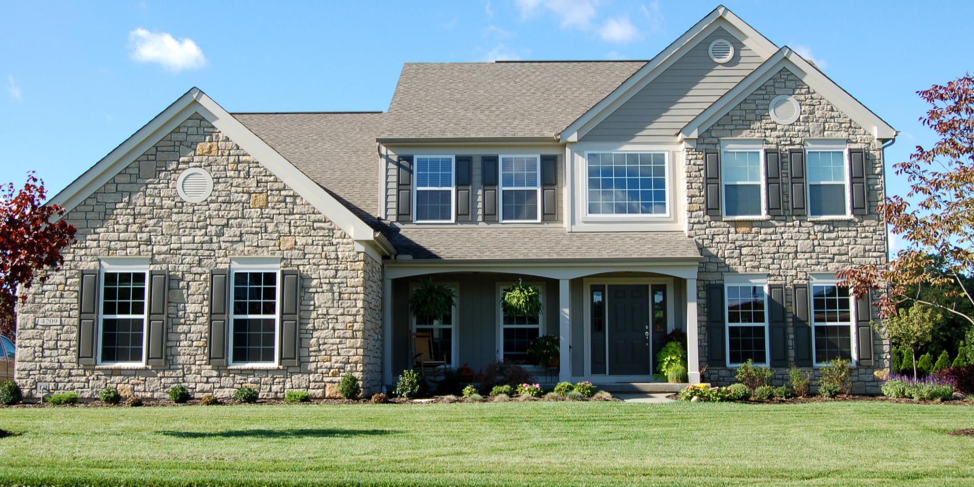 Prefab Homes Ct Modular Home Builders Millbrook Homes